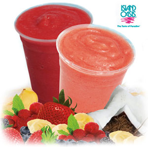 Fruit Smoothies in Dennis Port